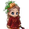 PieHippie's avatar