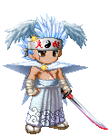 x-El Boricua-x's avatar