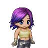 lizzy1789's avatar