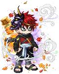 18-gaara-81's avatar