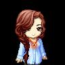 Sycake's avatar