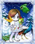 Princess-Lugaroo's avatar