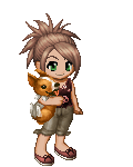 BrittBritt32's avatar