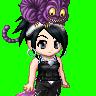 x_Princess Kitty_x's avatar