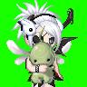 Mellixx_'s avatar