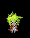 sachikazi's avatar