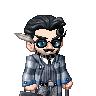 The Wish Genie's avatar