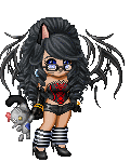 Gum Gum_Boo's avatar