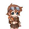 blistermonster's avatar