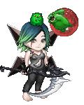 VampireOfTheNightSky666's avatar
