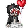 i luv pumpkin pie-'s avatar