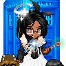 Vivian Sea's avatar