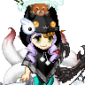 Noir Pleu's avatar