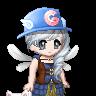 Celestial Sacrifice's avatar