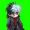 misterious_lover's avatar