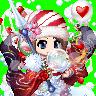 Nanako_4's avatar