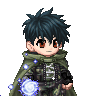 accountbr's avatar
