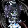 Xx_xXdollbabyjamie04Xx_xX's avatar