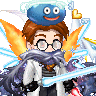 AnthonyHawkina's avatar