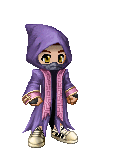 dwagon22's avatar
