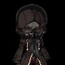 Navysteel's avatar