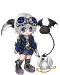Razi-Desdemona's avatar