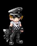 JBGarrison72's avatar