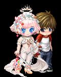 Shz's avatar