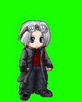 dme200's avatar