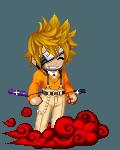 King Cactus's avatar