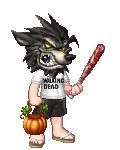 nightray11's avatar