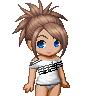 clarinetty_kate118's avatar