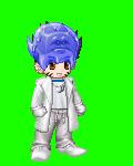 dman2214's avatar
