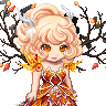 Artina's avatar