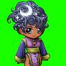 sindra9's avatar