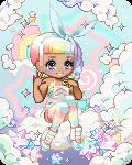 Shaenora's avatar