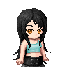 physico_killer's avatar