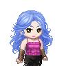 Purple_Monkey_Dish_Liquid's avatar