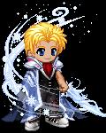 YinYin1768's avatar