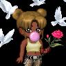Kalliya's avatar
