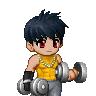 Savage Brawler's avatar