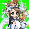 Akina Raiyumi's avatar