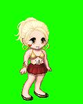Me Hotte's avatar