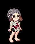 chibibobo's avatar