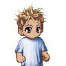 X_iPenguin's avatar