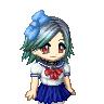 miquelet's avatar