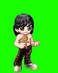 Legodude9's avatar