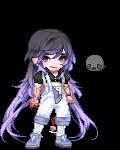 ScarlettX666's avatar