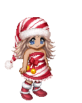 xXx_Baby Charity_xXx's avatar