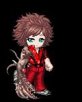 KITTlover2000's avatar